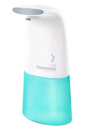 Автоматический Сенсорный Дозатор для жидкого мыла