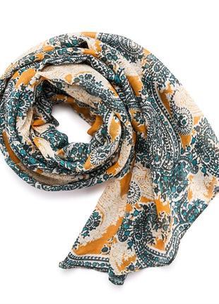 Женский шарф Джоди