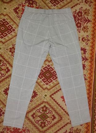 Мужские брюки Bershka
