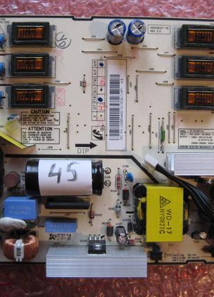 Блок питания BN44-00115C для телевизора Samsung LE20M22