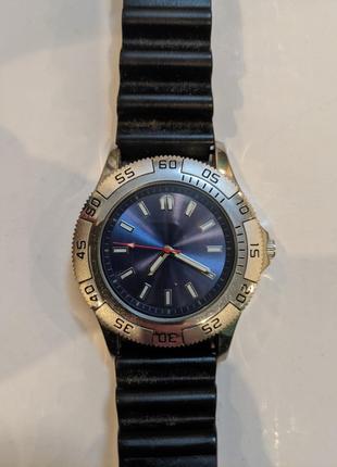 Наручные часы ASCOT