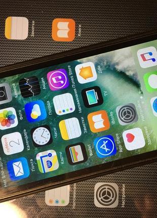Iphone 5/32 в отличном состоянии.