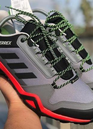 Adidas terrex ax 3 gtx