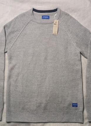 Jack & Jones пуловер свитер джемпер