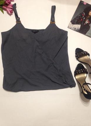 Летняя блуза от new look ns