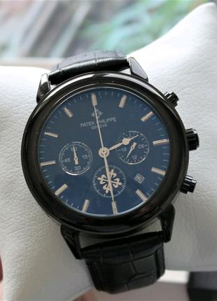 Мужские наручные часы Patek Philippe