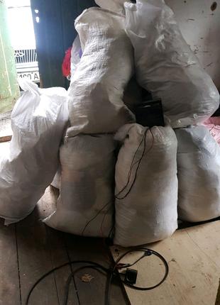 Вывоз мусора Бортничи Осокорки дачи Поздняки Дарница Днепр