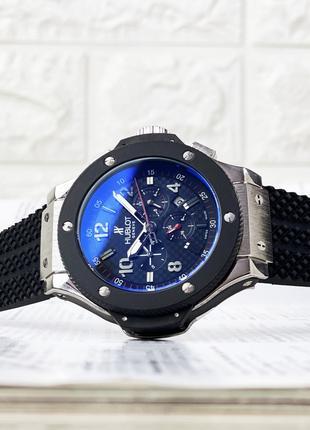 Мужские наручные часы Hublot Big Bang Classic