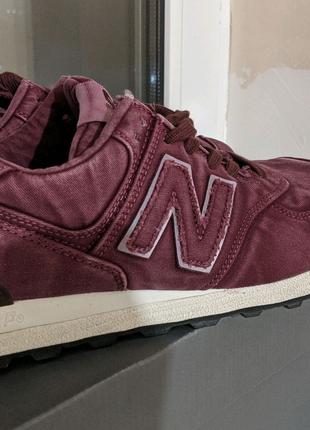 Кросівки New Balance, нові, оригінал, розмір 47,  стелька 30,5см