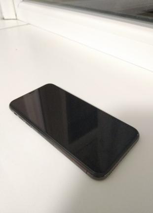 Iphone x на запчасти