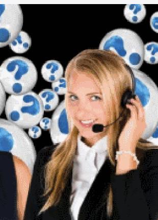 Программа поиска клиентов