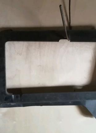 Рамка фари 2105