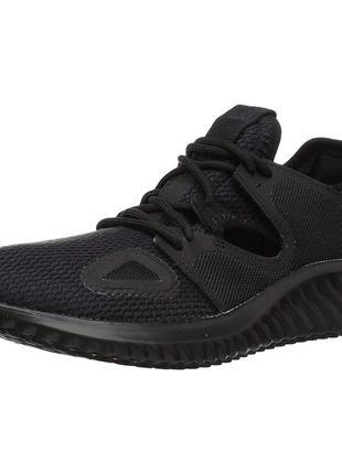 Женские кроссовки adidas running run lux clima sneakers оригинал