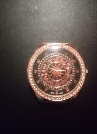 Часы женские зодиак