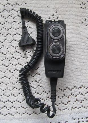 Продам електробритву ХАРКІВ-51