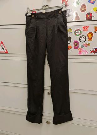 Шикарные брюки от Diesel