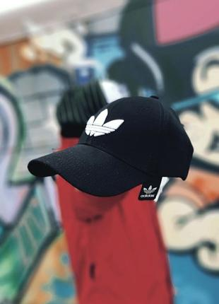 Кепка/бейсболка/шапка Adidas originals Адидас