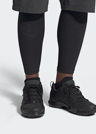 Кроссовки adidas terrex ax3 bc0524 / оригинал