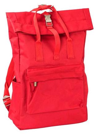 Якісний рюкзак суперміцний оригінальний Remax 606 carry 600ден