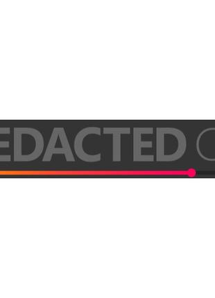 Инвайт redacted.ch, audionews.org, proaudiotorrents.org (and o...
