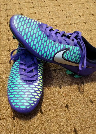 Бутсы Nike Magista 40.5