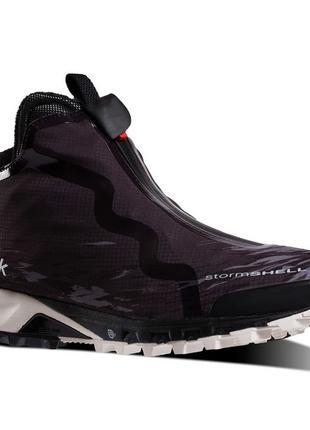 Мужские ботинки Reebok Warm & Tough Chill Mid (BD4486)