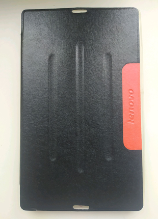 Чехол на lenovo tab2 a8-59f