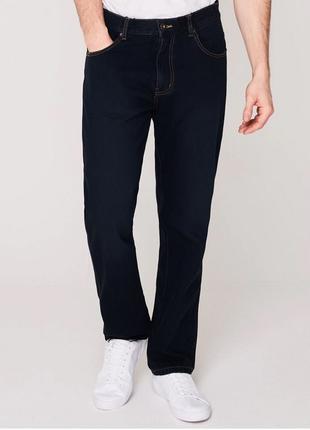 НОВЫЕ мужские джинсы / чоловічі джинси Pierre Cardin,W36_S,ORIGIN