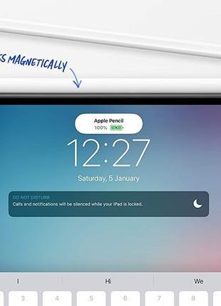 Аренда Ipad Pro 2020 + Pencil 2