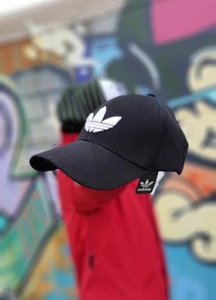 Бейсболка/шапка/кепка Adidas, Адидас