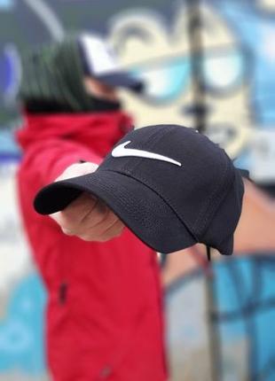 Бейсболка/панама/шапка Nike, JORDAN, Найк,Джордан