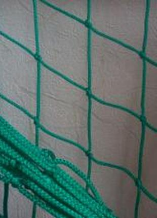 Сетевое рыбацкое полотно Сетевая кукла Сетеполотно
