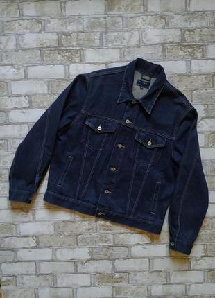 Джинсовка levis good jeans