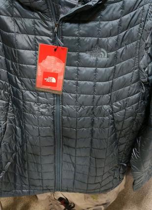 Куртка мужская The North Face оригинал