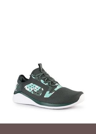 Asics оригинал женские кроссовки