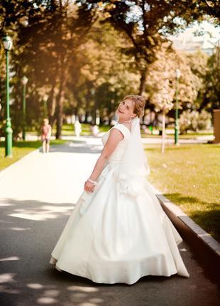 Фотограф на свадьбу в г.Харьков