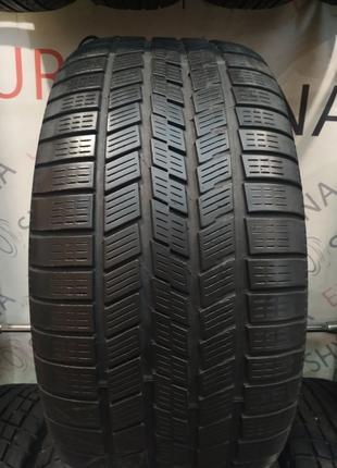 Шини Б/В, Pirelli 275.40.20, 6.5мм. EUROSHYNA