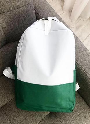 Прогулочный рюкзак, городской рюкзак, женский рюкзак