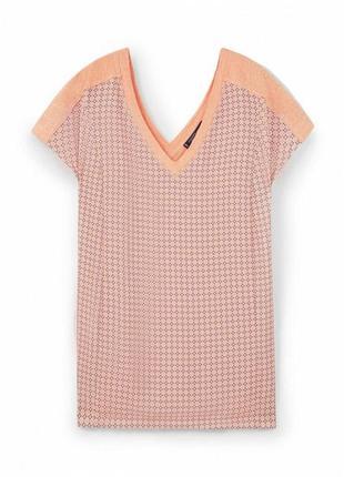 Футболка блуза  - акция 1+1=3 в подарок 🎁