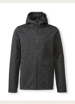 Чоловіча куртка Crivit Розмір XL.