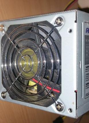 Блок питания ANTEC SP-450