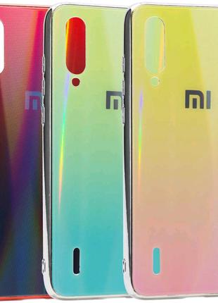 Чехол  для Xiaomi Mi CC9 / Mi 9 Lite