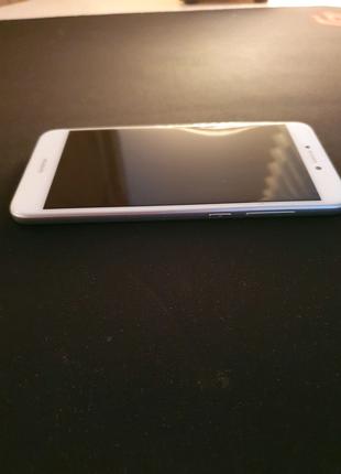 Huawei P8 Lite 2018