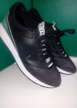 Bikkembergs кроссовки
