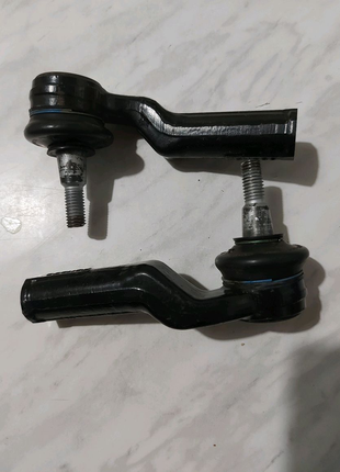 Рулевые наконечники Форд Фокус 3