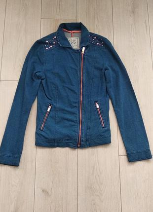 Куртка на 158-164 рост