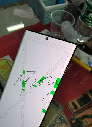 Дисплей Samsung S20+ Plus, S20, S20 Ultra екран, модуль оригинал