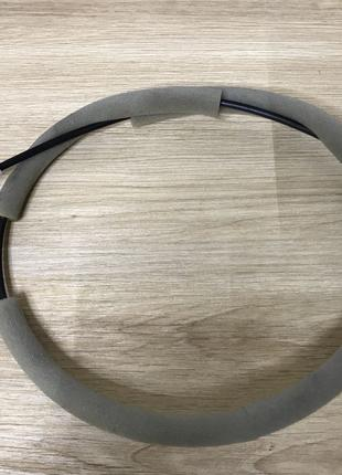 Трос , кабель механизма задней левой ручки двери Nissan Leaf 2018