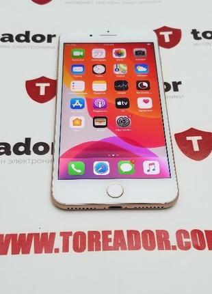 Apple iPhone 8 plus 256gb Gold Neverlock 400$ 7/SE 2/Xs/X/XR/1...