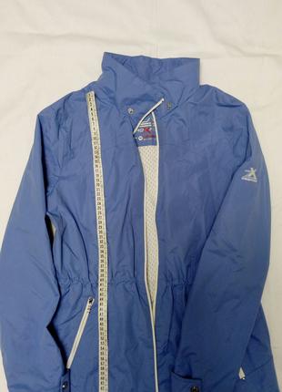 Женская куртка, ZeroXposur, США